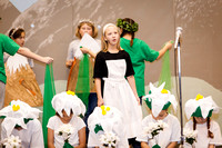 Sound of Music-15
