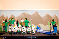 Sound of Music-13